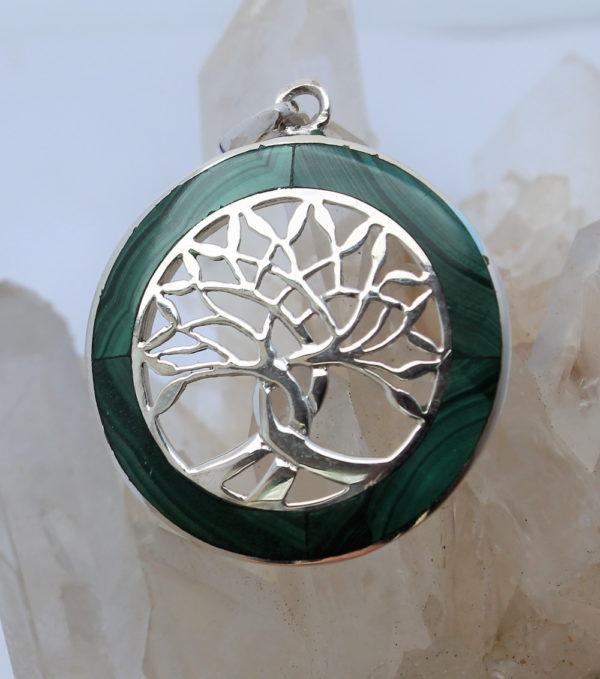 Bijoux arbre de vie